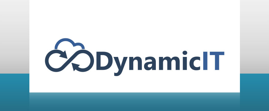DynamicIT Pty Ltd.