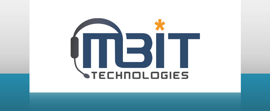 MBIT Technologies PTY LTD.