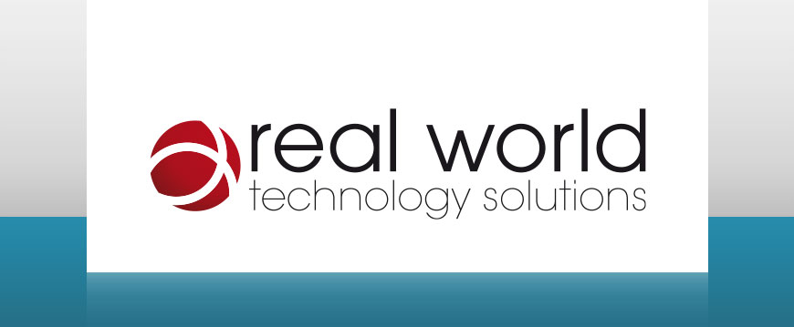 Real World Technology Solutions