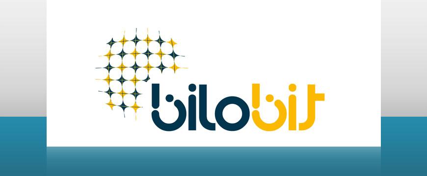 bilobit GmbH
