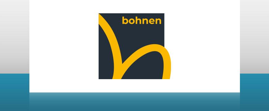 bohnen IT GmbH
