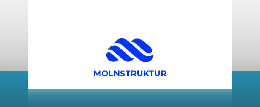 MOLNSTRUKTUR IT Sverige AB