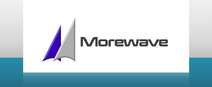 Morewave