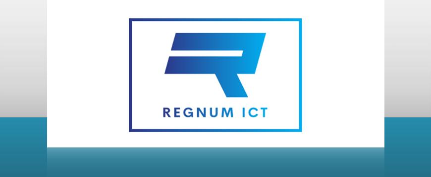 Regnum ICT VOF