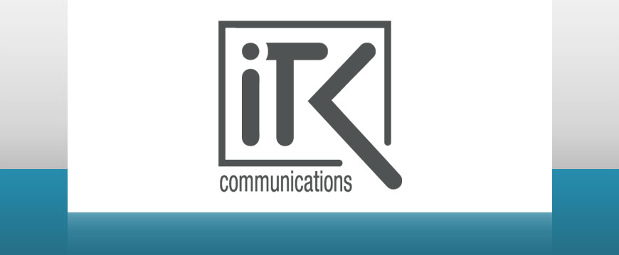 itk communications GmbH