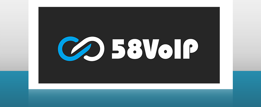 58VoIP