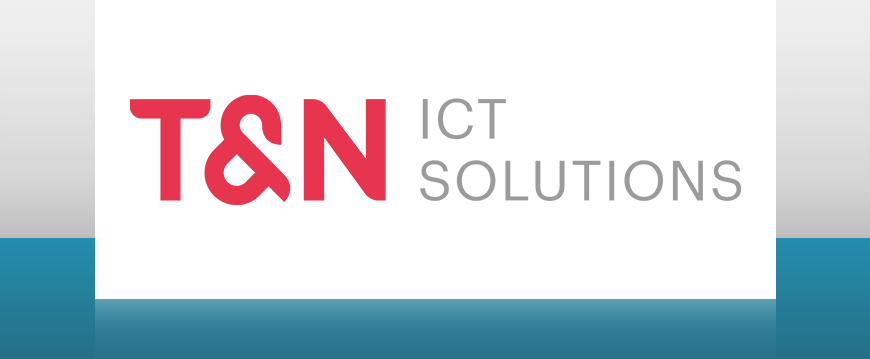 T&N Telekom & Netzwerk AG