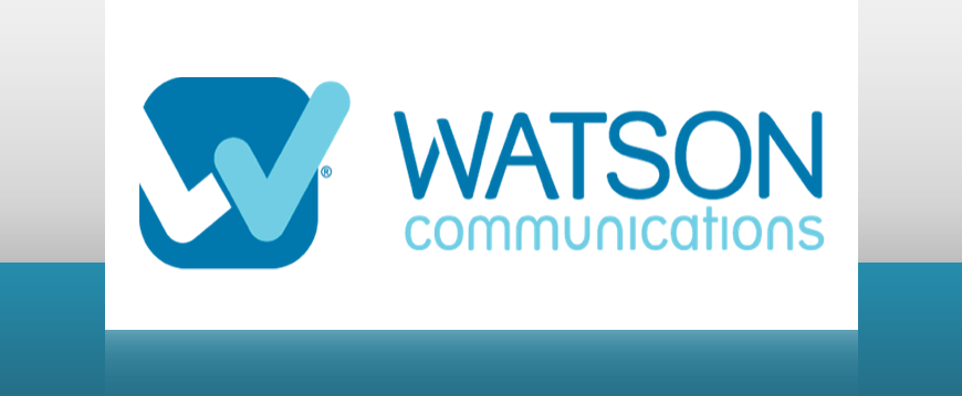 WATSON communications