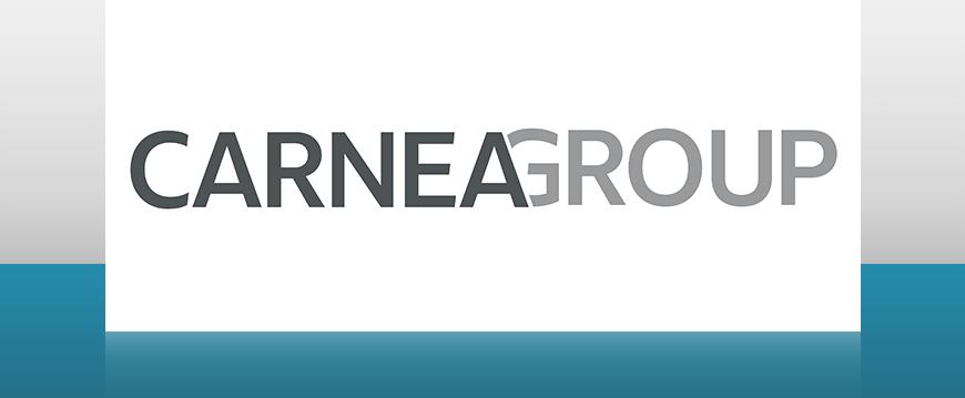 CARNEA GROUP GmbH