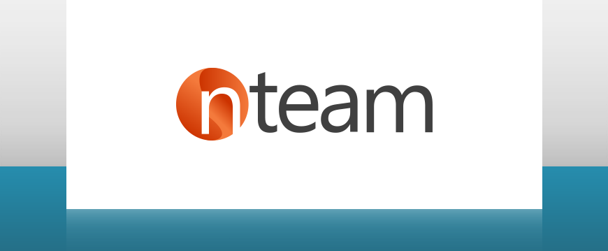 nteam GmbH