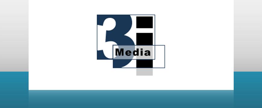 3iMedia GmbH