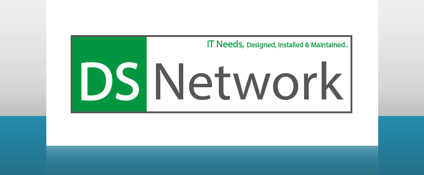 DS Network Ltd.