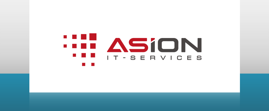 ASION IT Services
