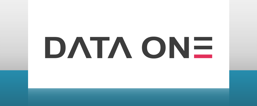 Data One GmbH