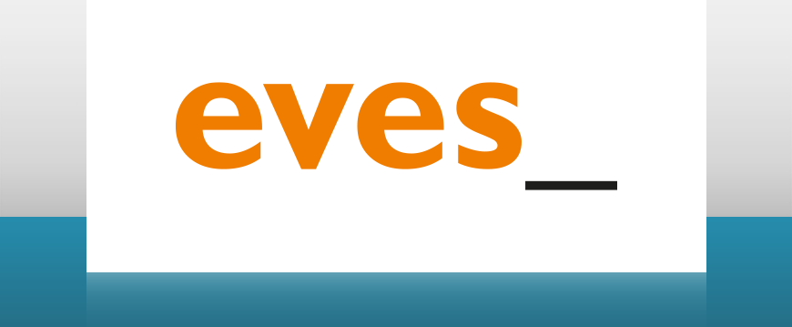 eves_consulting GmbH