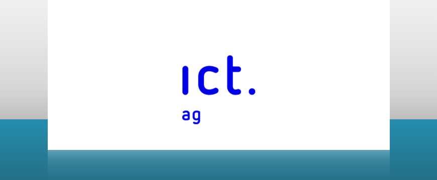 ICT Solutions AG