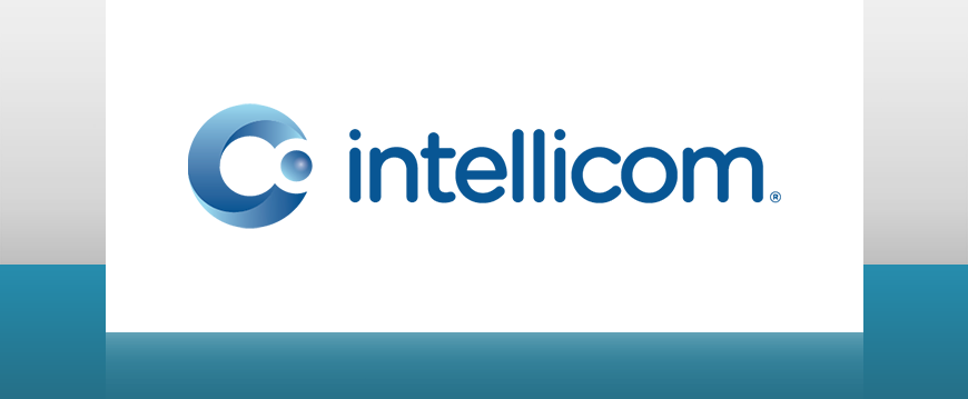 Intellicom Ireland Ltd.