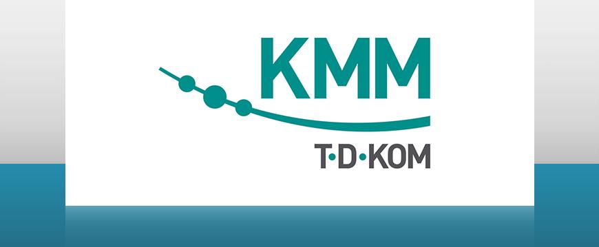 KMM T·D·KOM GmbH