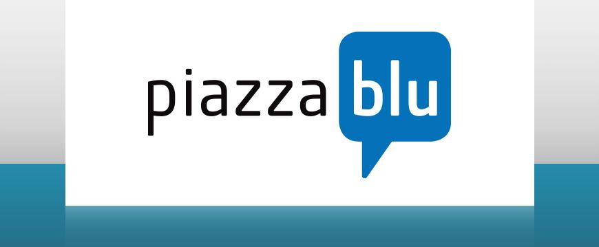piazza blu² GmbH