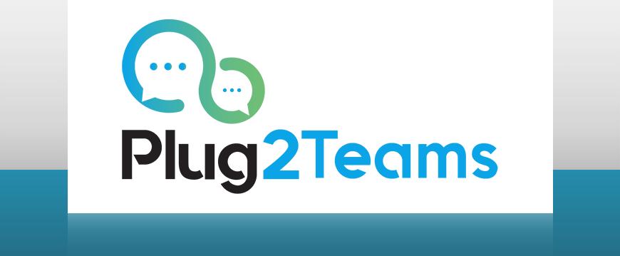 Plug2teams