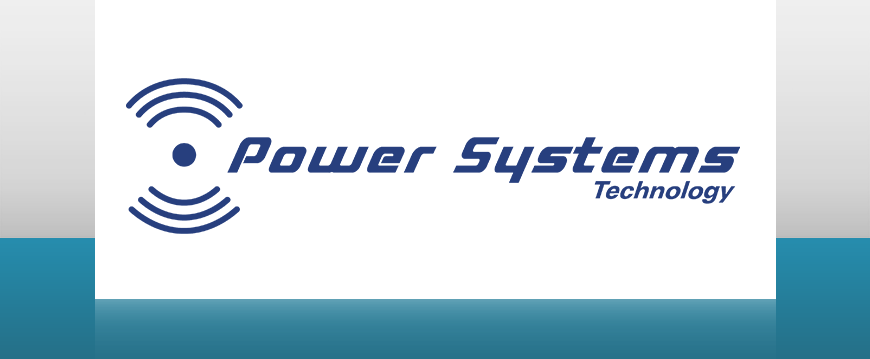 Power Systems Technology