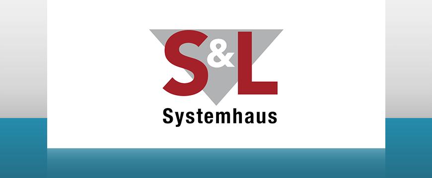 S&L Systemhaus GmbH