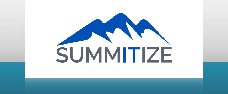 SUMMITIZE Deutschland GmbH