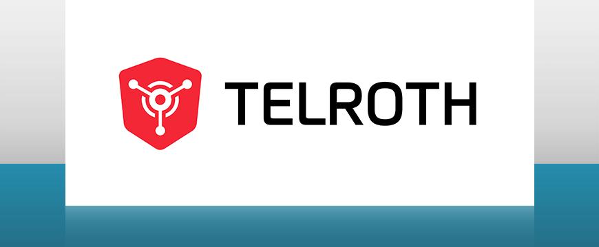 TELROTH GmbH