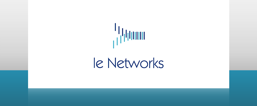 IE Networks Solutions S. A. de C. V.