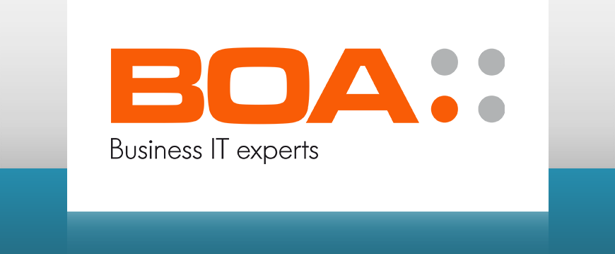 BOA Business Solutions GmbH