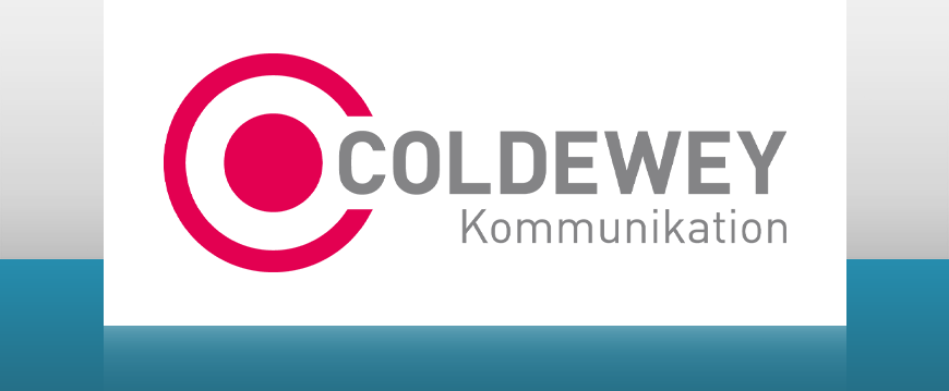 Coldewey GmbH