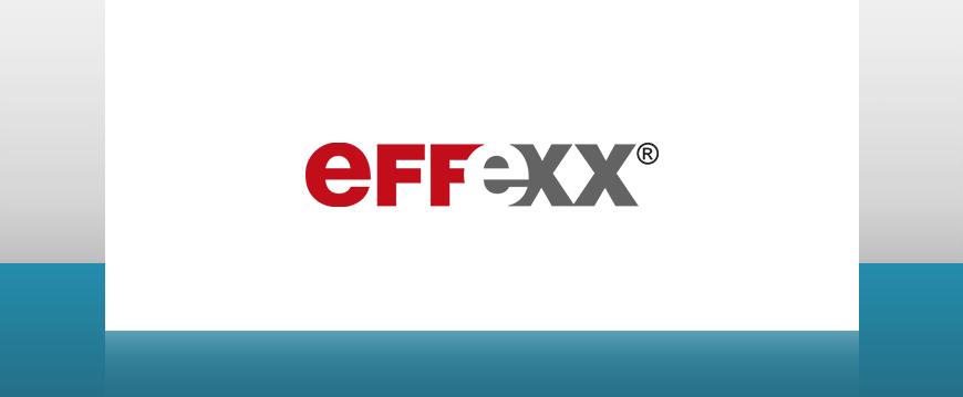 effexx Telekommunikations GmbH