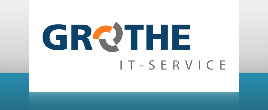 Grothe IT-Service GmbH