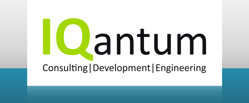IQantum GmbH