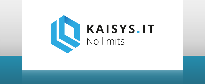 KAISYS.IT GmbH