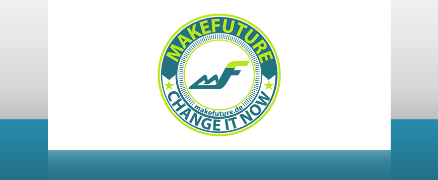 MAKEFUTURE GbR