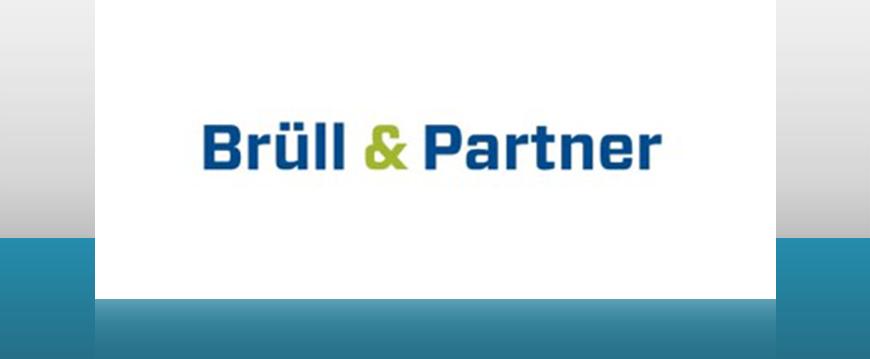 Brüll & Partner Computer Network Services GmbH