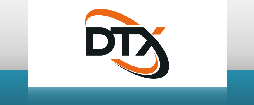 DTX B.V. – Dutch Technology Experts