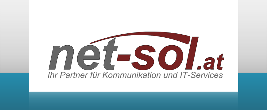 net-sol GmbH