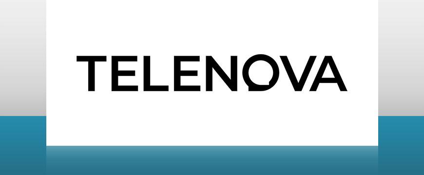 Telenova GmbH