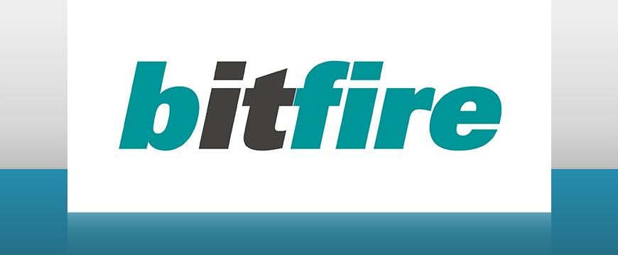bitfire GmbH