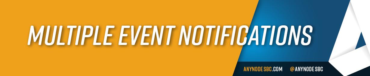 header_Multiple_Event_Notifications