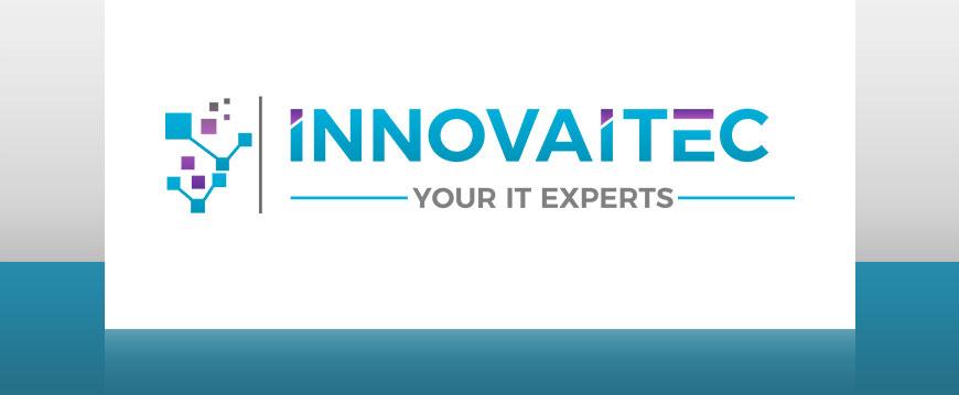 InnovaITec