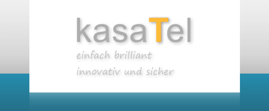 kasaTel GmbH