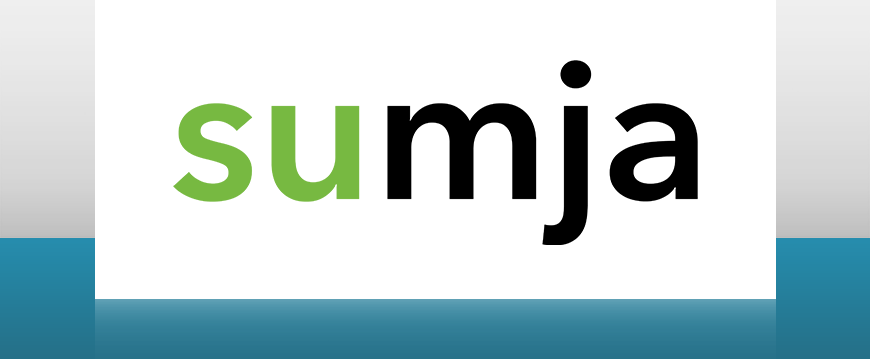 sumja GmbH