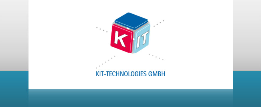 KIT Technologies GmbH