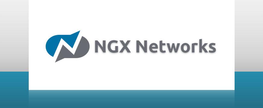 NGX Tech Solutions