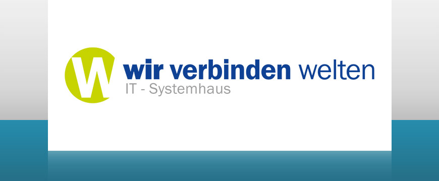 wirverbindenwelten.de GmbH