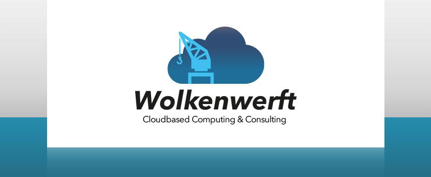 Wolkenwerft GmbH