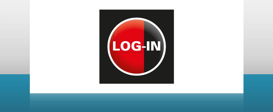 LOG-IN Gesellschaft für Telekommunikation mbH & Co.KG